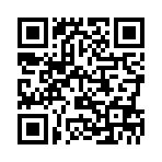 QR_WEB予約ページ(本番)