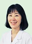 鎌田裕子医師